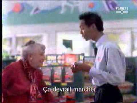Videos graciosos: humor en publicidad de lubricantes