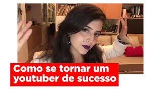 #hellomoto | Dicas para se tornar um youtuber de sucesso