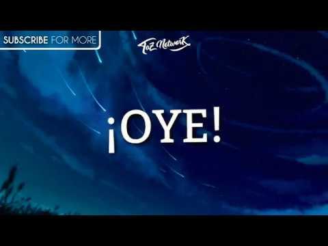 Despito lyrics 2017 new justinbeiber
