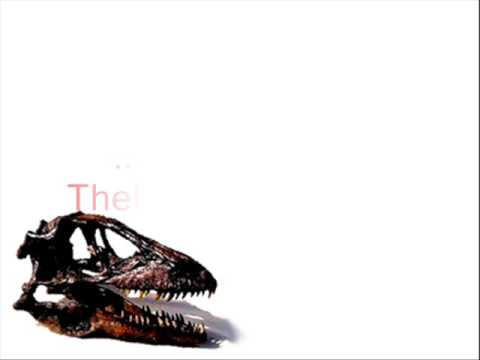 """the-raptor-jesus-cult---""""join-us!""""-campaign"""
