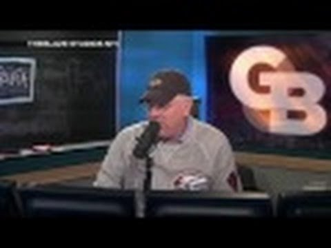 Glenn Beck Gleefully Mocks Capitol Car Chase Coverage: Breaking News of the Unarmed Black Mother