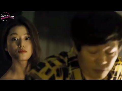 Teknik Nipunya Udah Level Dewa Nih.! 5 Film Korea Bertema PENIPUAN yang Sukses Jadi Box Office