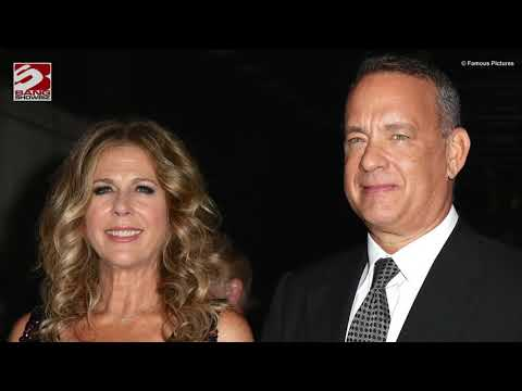 Shame-on-you-Tom-Hanks-slams-people-not-wearing-masks