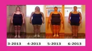 30 day fat burning tea challenge