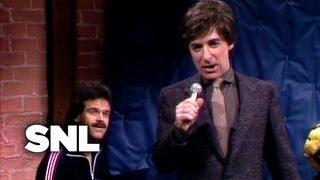 Alan Thicke - Saturday Night Live