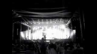 Bengal-ITC-SRA-Classical Music Festival 2012