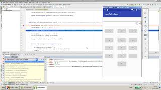 How to debug the App in Android Studio?