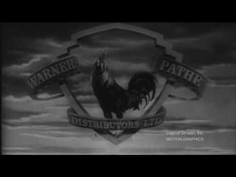 Janus/BBFC Card/Warner Pathe Distributors