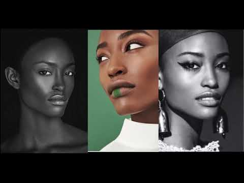 Caribbean Fashion Weekly 2017 Episode 10