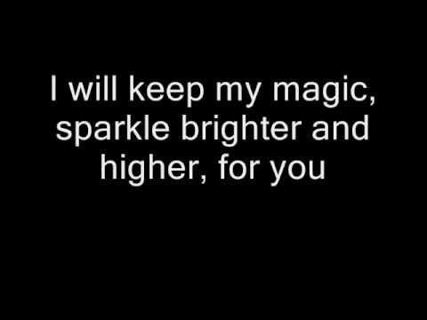 Basshunter - Northern Light Lyrics [HQ]