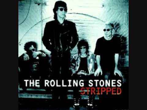The Rolling Stones ~ I