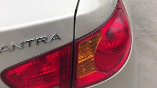 Hyundai Elantra. ХЛАМ По Высокой Цене НЕ желаете ли?))(, 2017-05-05T07:32:01.000Z)