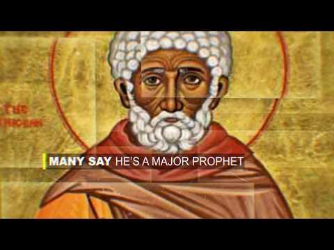 Original Kabiru (Hebrew) Scrolls of Moses Revealed by 144,000