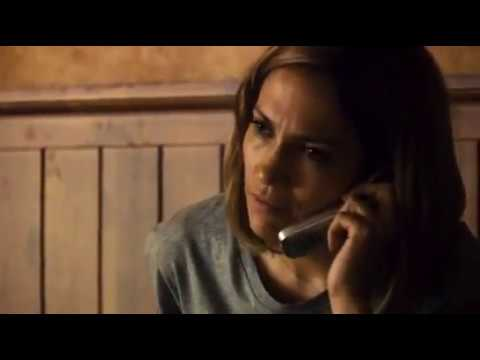 Cidade do Silêncio. filme dublado.Jennifer Lopez