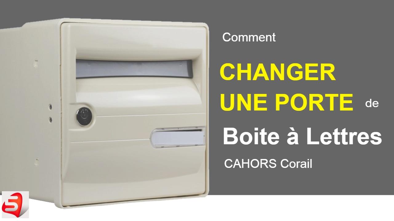 Normes Boite Aux Lettres La Poste Installation Interieures Exterieures Boite Aux Lettres Normalisee Element5