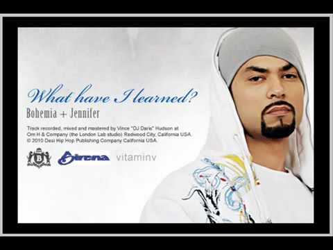 Bohemia   Paise Da Nasha   Full Audio   Punjabi Songs   YouTube