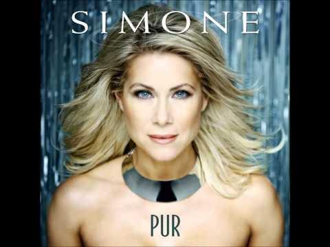 Simone- Wenn du gehst