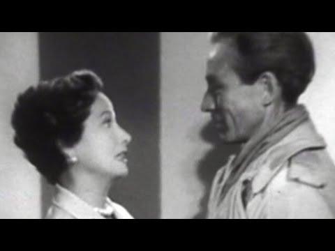 Four Star Playhouse - S2 E4 - Love at Sea (1953)