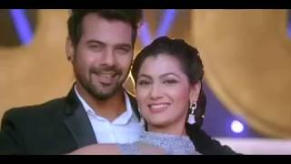 Kumkum Bhagya 1000th Episode Celebration
