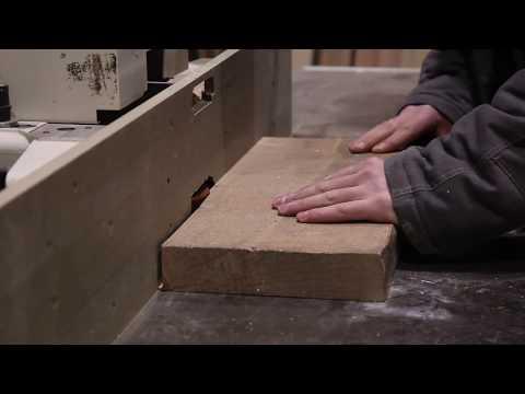 Изготовлении мебели и предметов интерьера любой степени сложности по индивидуальным проектам.