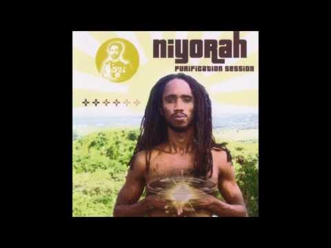 Niyorah - Purification Session (full album)