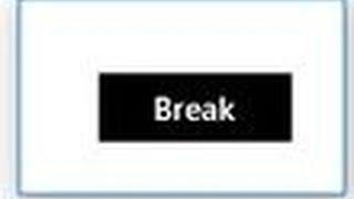 Quantum Break вылетает решение(Помогу,вступай: http://vk.com/izzylaif Ссылки: http://izzylaif.com/ru/?p=4737 Quantum Break вылетает не запускается зависает что делать..., 2016-04-10T13:12:38.000Z)