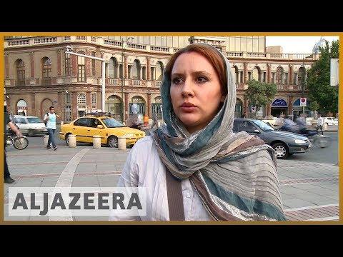🇮🇷 The impact of sanctions on ordinary Iranians | Al Jazeera English