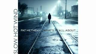 Lujon - Pat Metheny