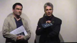 """8. Türkische Filmwoche - Der Eröffnungsfilm """"Takiye: In Gottes Namen"""""""