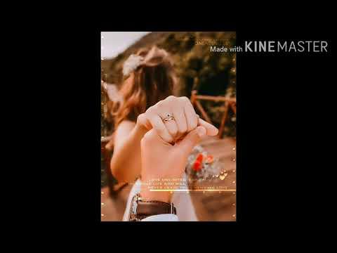 Mutu Mageu Timile  (cover Song ) Deepak Limbu