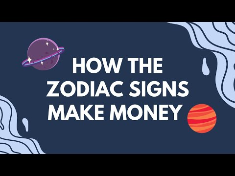 Love Horoscope + Tarot Card Reading For All Zodiac Signs Over The Weekend Of December 13-15, 2019