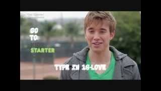 Outro (DC-3) Thank You (Chandler Massey Video)