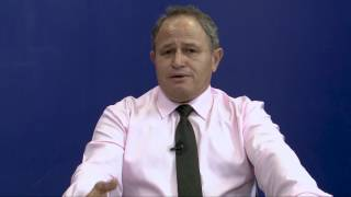 Altair Tavares e Vassil Oliveira entrevistam deputado estadual Carlos Antônio
