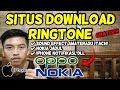 Download Kumpulan Ringtone Hp Ringtone Nokia Jadul Gratis  Mp3 - Mp4 Download