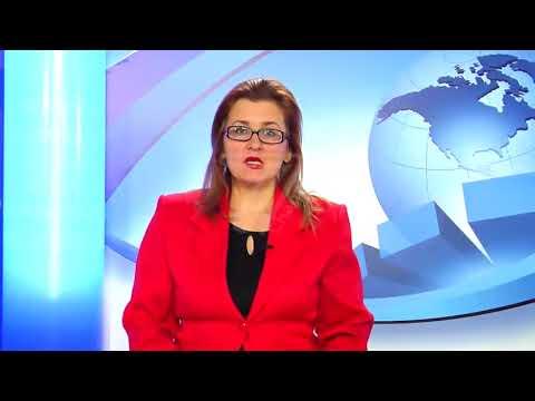 LAJME 12 TETOR 2017 RTV CHANNEL 7