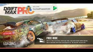 Car drifting for kids, iPhone racing games for fun