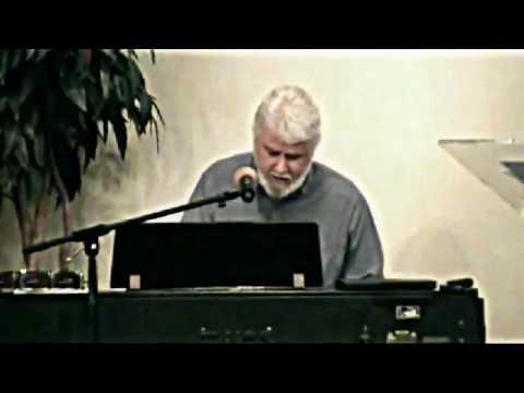 Come Unto Me by Pastor Bob Joyce at  facebook.com/groups/pastorbobjoyce