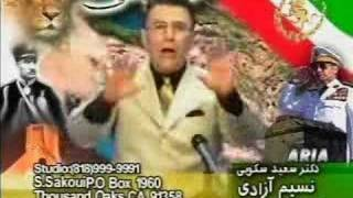 Popular Nasim Pedrad & Iran videos