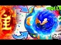 """TROLLING PEOPLE IN AGARIO 