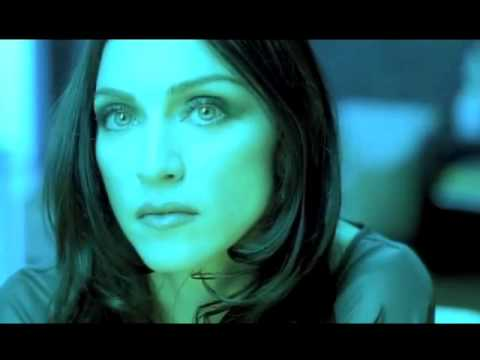 madonna---the-power-of-good-bye-(reversed)