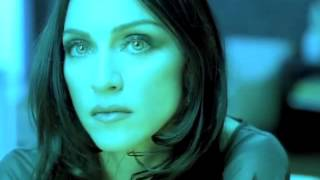 Madonna - The Power Of Good-Bye (Reversed)