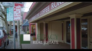 216 NE 3rd St. McMinnville, OR