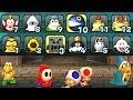 Mario Party 9 Boss Rush Koopa  17