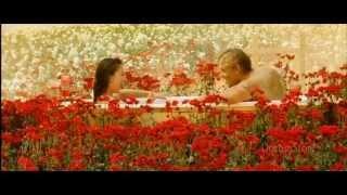 Ennodu Nee Irundhaal - I Tamil Movie Song