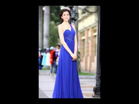 Подружка невесты платье, платье для коктейля, платье, платье знаменитости@amoizon.com