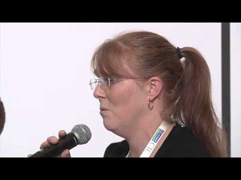 Responsible Business Forum 2013-Natural Capital & Integrated Reporting