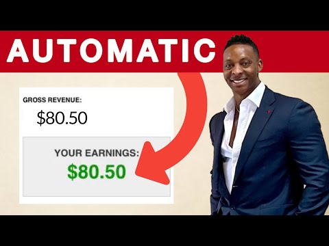 [Free PayPal Money] Earn $80 Every Min Right NOW | Make Money Online 2021