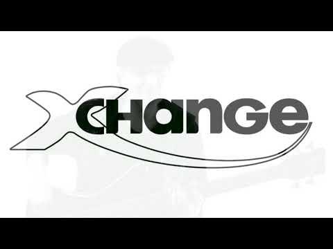 Xchange Trailer