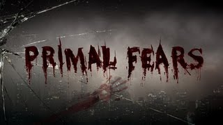 Primal Fears PC Gameplay
