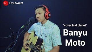 Download BANYU MOTO - SLEMAN RECEH || COVER IZAL PLANET